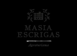 Masia Escrigas